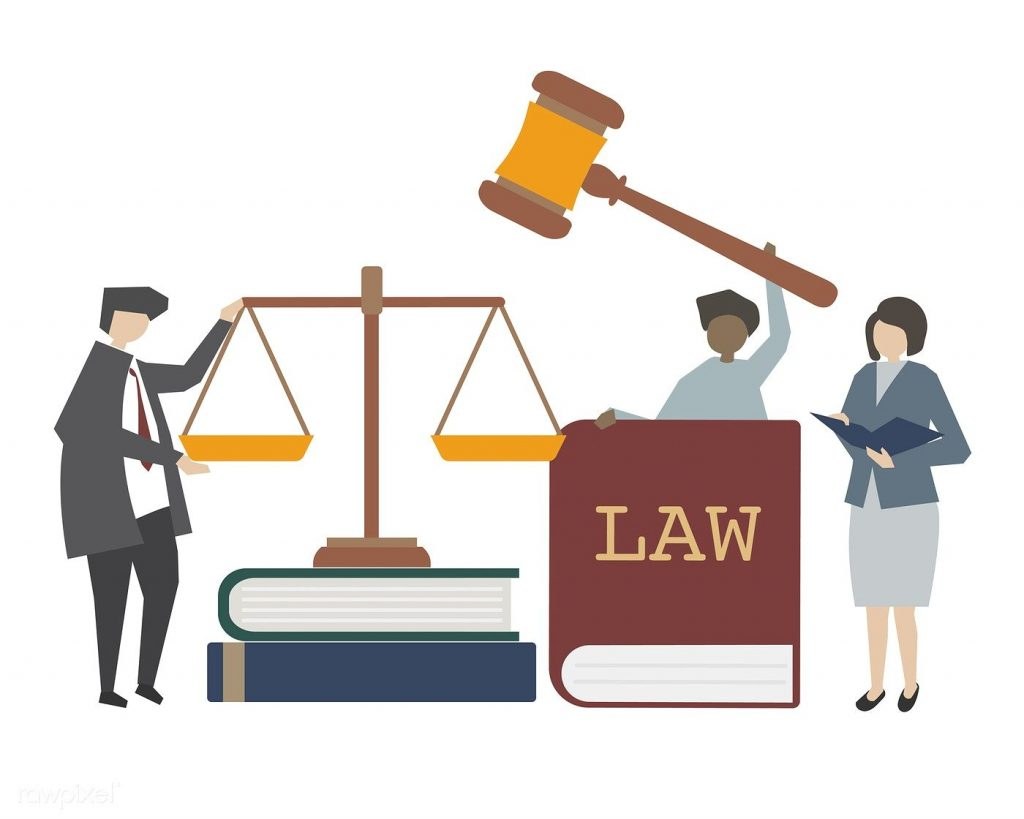 Why it is better to hire family attorney for your family legal issues?