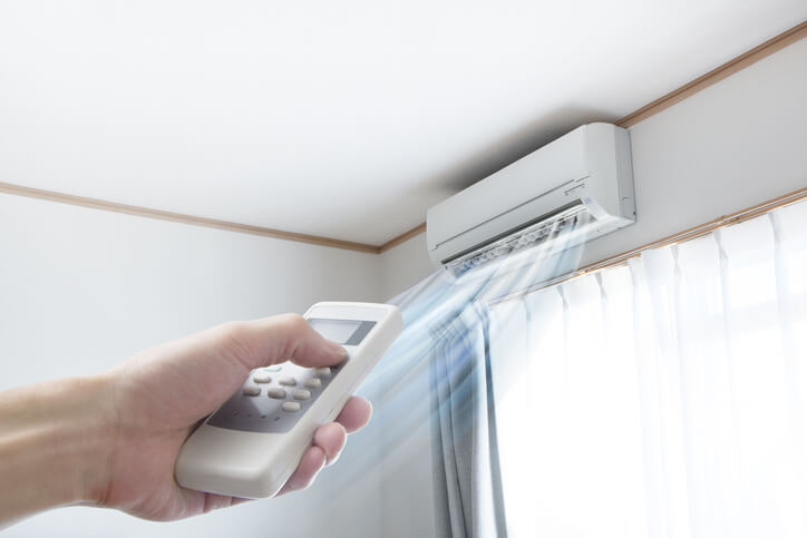 What to Expect From an Air Conditioning Servicing