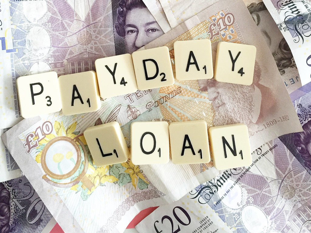 Installation Loans And Apply Online For Finances