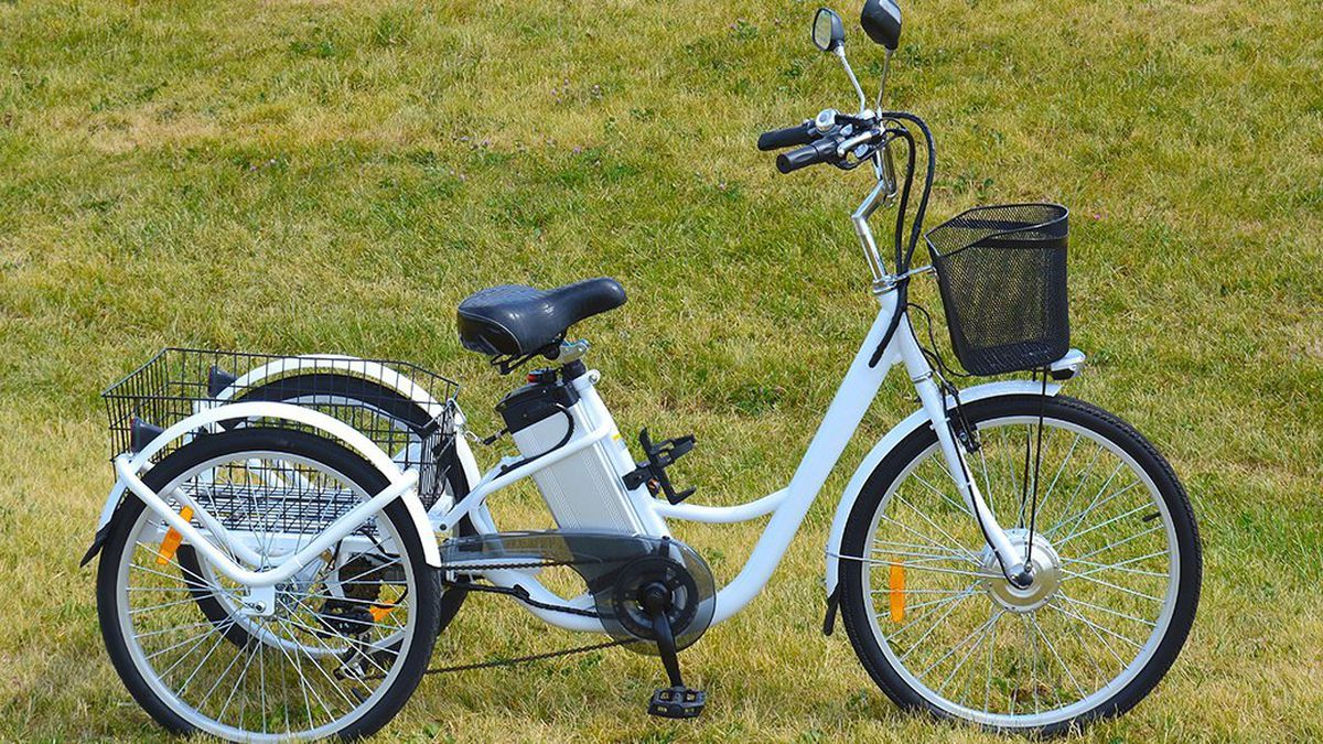 Why Electric Trike Does Not Work For Everyone