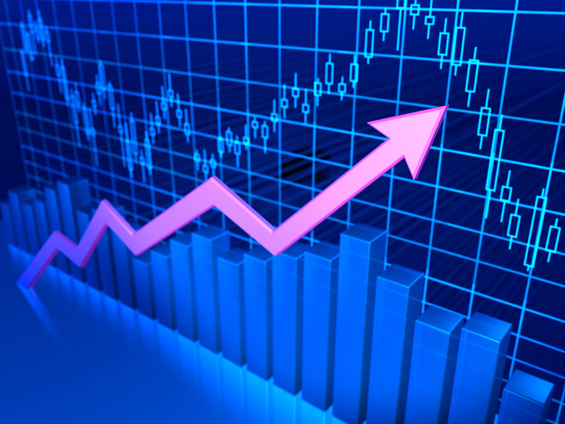 Stock Trading Strategies - Day Trading Success with Significant Profits