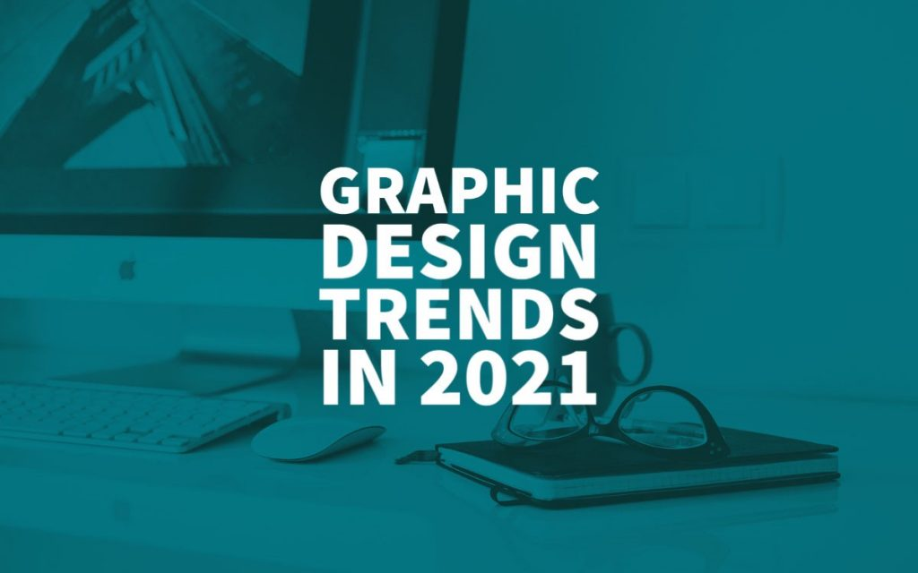 The Significance Of Graphic Style To Your Service