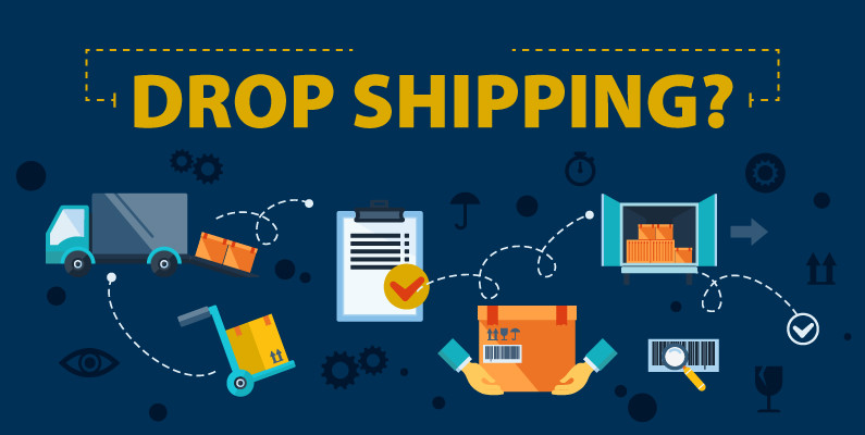 Making Use Of International Dropship Distributors