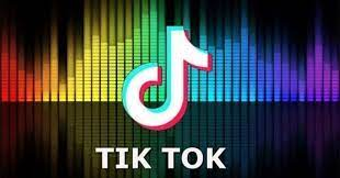 What Can Instagram Inform You Around Purchase Tiktok Fans