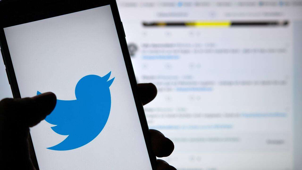 Why To Pay For Twitter Followers?