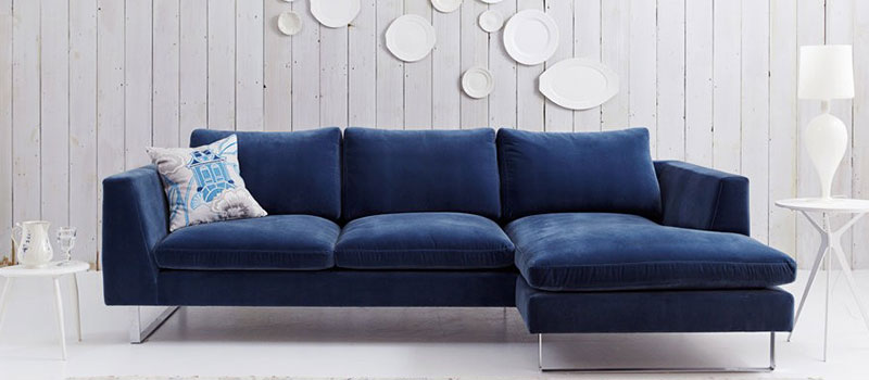 Wondering The Way To Make Your Cheap Furniture Rock