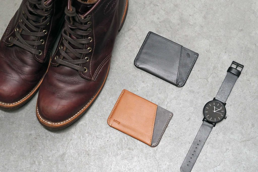 It is Even Tougher To Do Leather Bags For Men