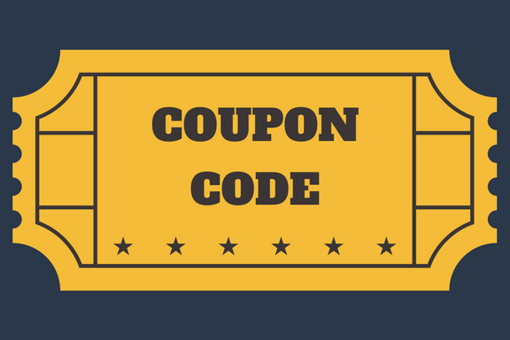 Terrific Savings Within the Month Of November With Amazon Coupon Codes