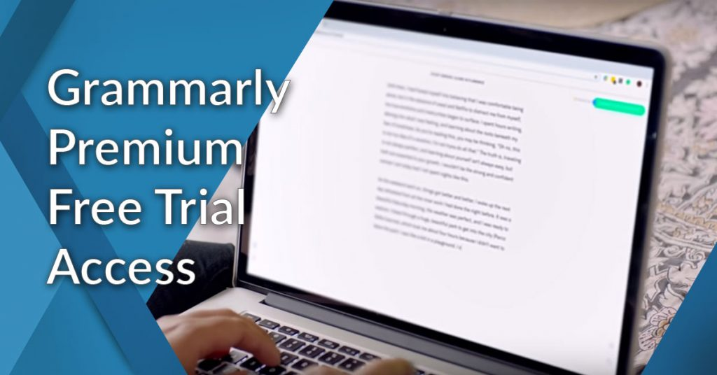 Benefits Of A Punctuation And Grammar Checker