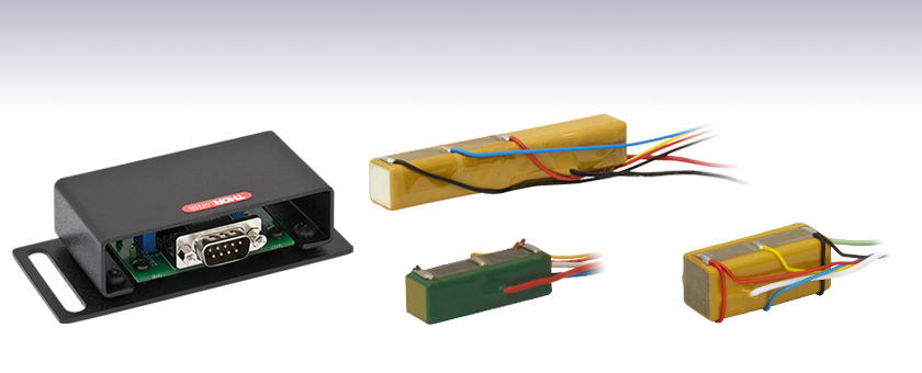 What Are The Different Types Of Piezoelectric Transducer Material You Can Find?
