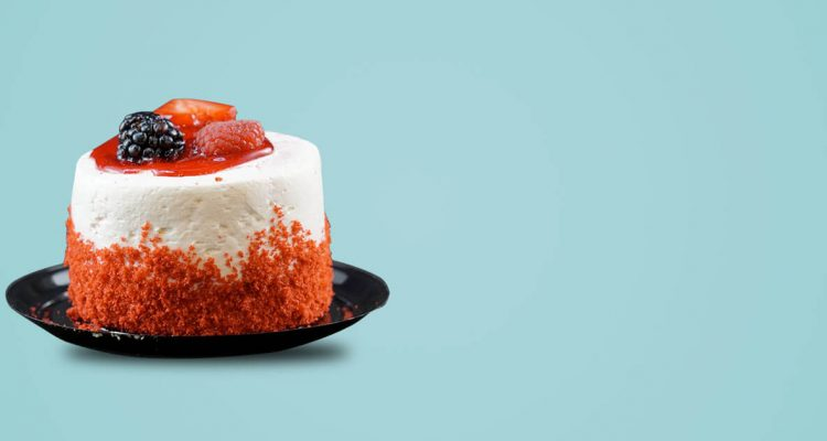 Ways You Will Be In A Position To Improve Your Cake Delivery