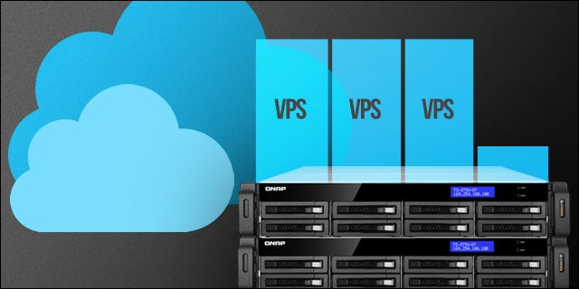 Issues You Will Not Like About Windows VPS