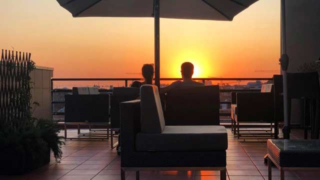 Budget Plan Portugal Hotels - Maintains Your Budget Plan Intact